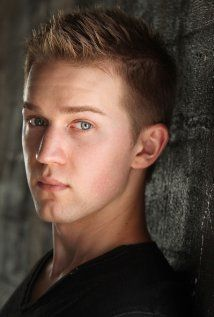 Jason Dolley Picture