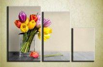 Купите модульные картины цветы + MP3 плеер в подарок! » Страница 4