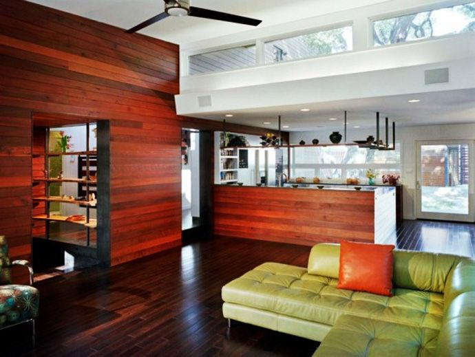 25 best Ideas for the House images on Pinterest Homes, 3 pounds