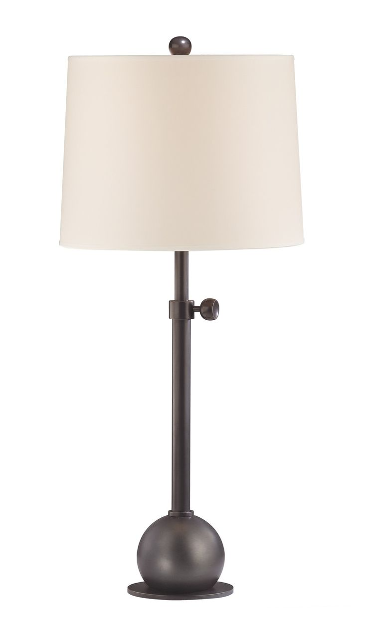 cordless lighting fixtures. Hudson Valley Marshall Table Lamp In Old Bronze. Cordless LampsHudson Lighting Fixtures O