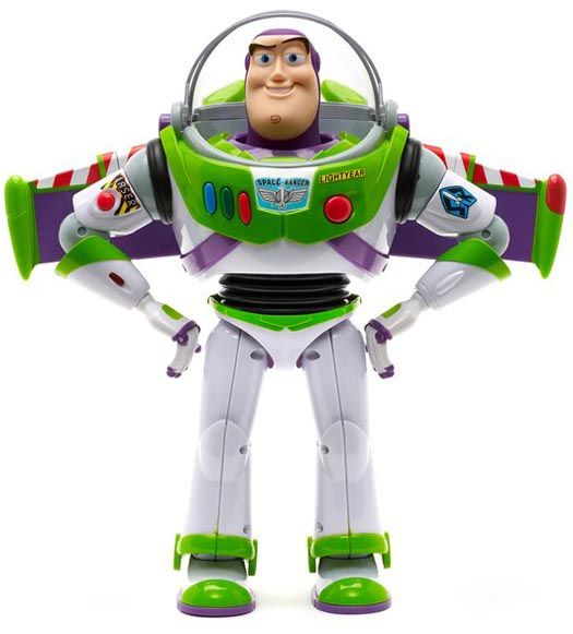 Google Image Result for http://www.disneydreaming.com/wp-content/uploads/2010/11/Buzz-Lightyear-Action-Figure.jpg