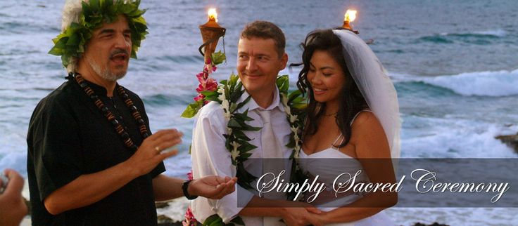 Affordable wedding packages with best quality professional services, beautiful beach locations, and everything for your Hawaiian wedding in Oahu.... https://sweethawaiiwedding.com/wedding-packages