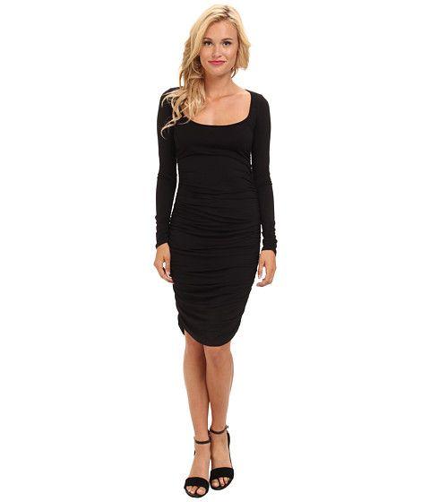 Rachel Pally Rachel Pally  Aurelia Dress Womens Dress for 82.99 at Im in! #sale #fashion #I'mIn