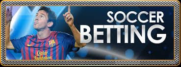 Soccer betting on your mobile device brings the exciting world of online betting straight to the palm of your hand. Soccer betting is most exciting and popular betting game. #soccerbetting