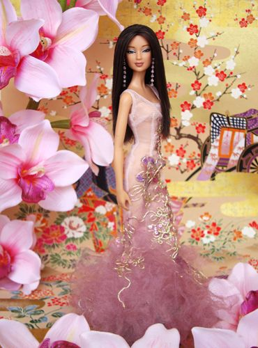 2011 Miss Japan  (Special Award - Beauty of Asia)