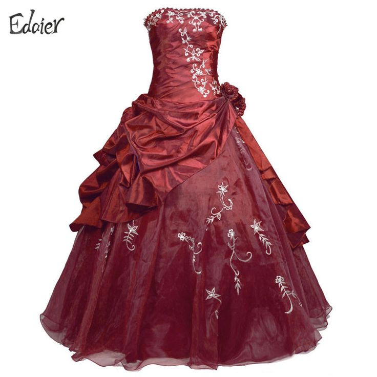 Find More Quinceanera Dresses Information about Cheap Burgundy Navy Blue Purple Quinceanera Dresses Beaded Vestidos De 15 Anos Debutante Gown Sweet 16 Masquerade Ball Gown,High Quality dress buckle,China dress autumn Suppliers, Cheap dress up selena gomez from Shop1404230 Store on Aliexpress.com