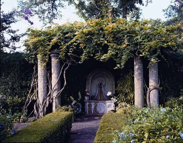 23 Best Images About Cummer Museum Gardens On Pinterest Gardens Museums And Washington
