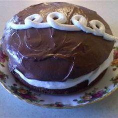 Ho Ho Cake Allrecipes.com