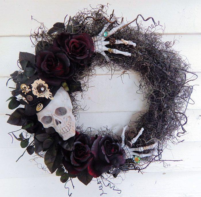 couronnes-halloween-01