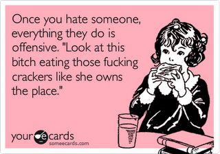 .This made me laugh out loud!!!! so true!