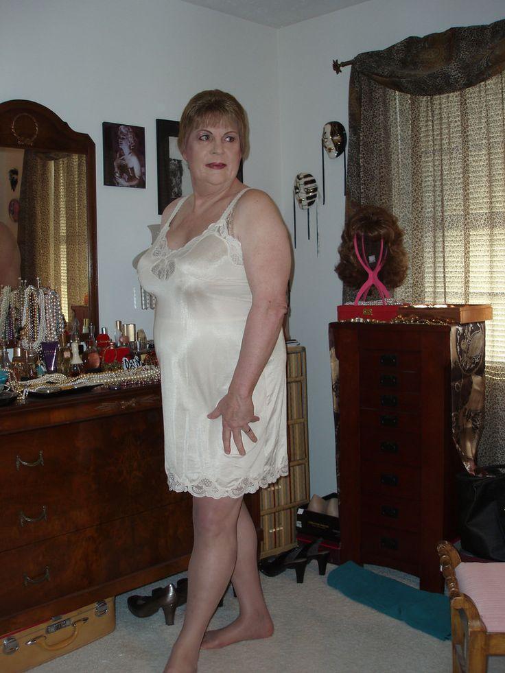 Online Transgender Community
