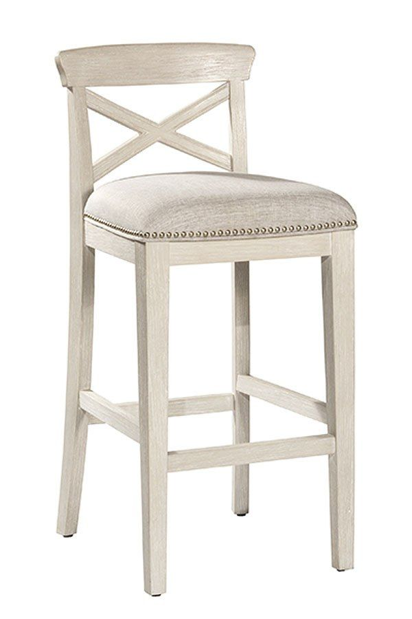 Bayview Counter Height Stool Set Of 2 In 2020 Counter Height