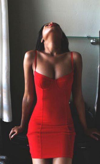 25+ best ideas about Red lingerie on Pinterest | Lingerie ...
