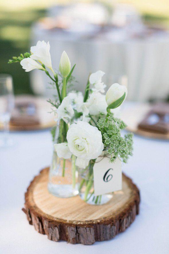 Yli tuhat ideaa Blumentöpfe Günstig Pinterestissä Pflanzkübel