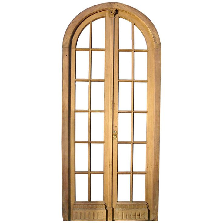 Best 20 double glass doors ideas on pinterest for Double glass french doors