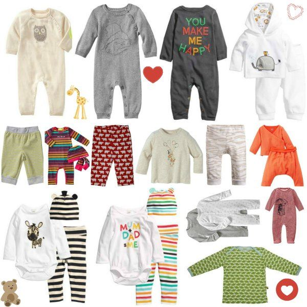 V tements mixtes pour b b kids pinterest bebe - Vetement bebe fille fashion ...