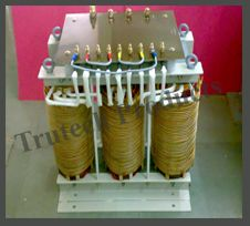 Reasons To Choose Auto Transformer For Your Industrial Applications
