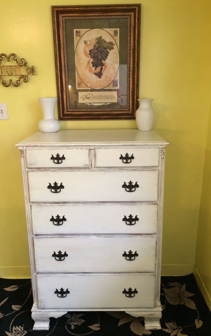 distressed antique furniture. Shabby Chic Distressed Antique Dresser. To See My Furniture 4 Sale Or If You Would I