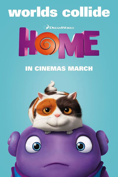 171 Best Animation Movie Posters Images On Pinterest