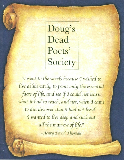 analysis of the movie dead poets society directed by peter weir and starring robin williams Robin williams as john keating ethan hawke as todd anderson dead poets society (1989) - movietube movie crew director - peter weir director.