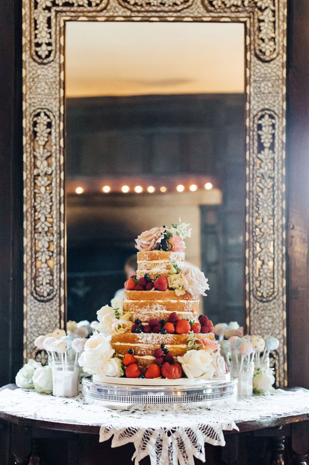 英語カントリーマナーウェディング|アン·カトリンコッホ写真|ブライダル黙想結婚式のブログ17