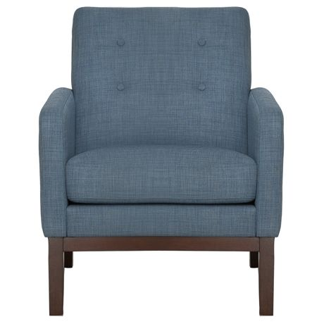 freedom furniture lighting. seventies chair in jaxon sky 699 freedomaw15 freedomaustralia fabric armchairsfreedom furniturelighting freedom furniture lighting