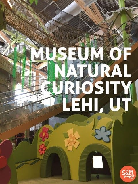 Best 25 lehi utah ideas on pinterest is graffiti art street fun things to do in utah solutioingenieria Gallery