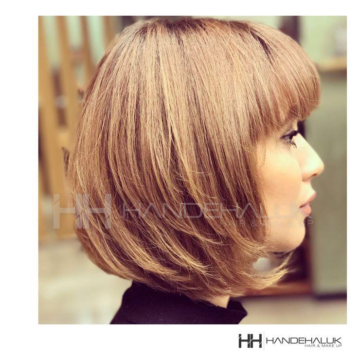 Asimetrik kesimler ile içinizdeki dişiliği ön palana çıkarın!  #HandeHaluk #ulus #zorlu #zorluavm #zorlucenter #hair #hairstyle #hairoftheday #hairfashion #hairlife #hairlove #hairideas #hairsalon #hairstylists #hairinspiration #Avedacolor #hairtrends #Aveda #avedahair #avedahaircut #avedahairstylist #avedahairstyle #avedahairsalon