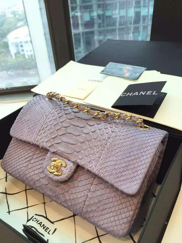 chanel Bag, ID : 31762(FORSALE:a@yybags.com), chanel discount bags, chanel tignanello handbags, chanel buy, chanel man\'s briefcase, chanel shop for purses, chanel online handbags, chanel pack packs, chanel buy, chanel leather purses, chanel money wallet, buy chanel wallet online, chanel online boutique, chanel clutch purse #chanelBag #chanel #house #chanel