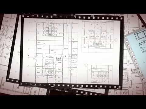 Kontrollansvar och Projektering Malmö - Kontrollansvarig Arkitekt Malmö - YouTube