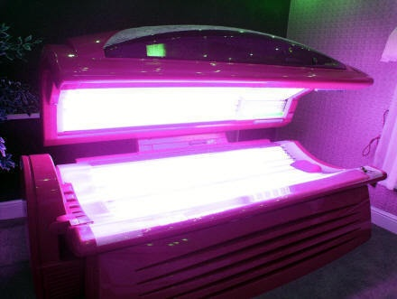 40 Best Tanning Beds Tan Lines Images On Pinterest Tan