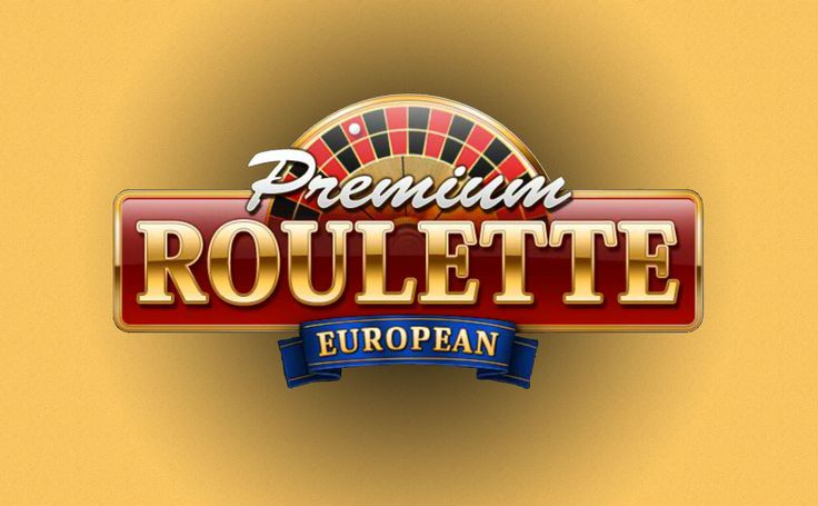 Premium European Roulette now Available Online at Genting ...