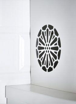 ber ideen zu k che mit elektroger ten auf pinterest gebrauchte k chen einbausp le und. Black Bedroom Furniture Sets. Home Design Ideas