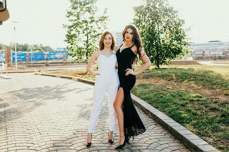 """Прекрасные фотографии) Организация выпускного 2018. Мы можем организовать всё на высшем уровне, чтобы Вы не волновались) Event-агентство """"Parade"""". По всем вопросам: �� +375 (29) 130-52-42 (Velcom) + Viber �� +375 (29) 230-52-20 (МТС) Заходите к нам на чашечку чая ☕�� Ул. Мележа 1-733  #dress #dance #belarusgram #celebration #event #праздник #student #university #belarus #events #students #выпускнойминск #celebrations #belarusnow #eventplanner #выпускной #fire #праздники #eventprofs #eventing…"""