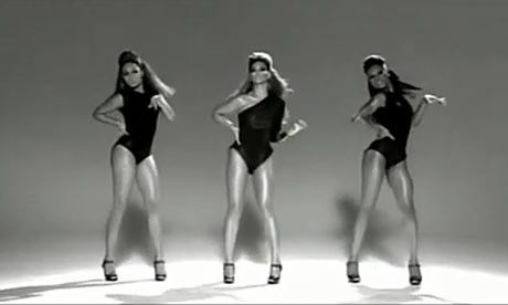 Google Image Result for http://static.guim.co.uk/sys-images/Music/Pix/pictures/2009/1/14/1231944490118/Beyonce-Single-Ladies-You-001.jpg