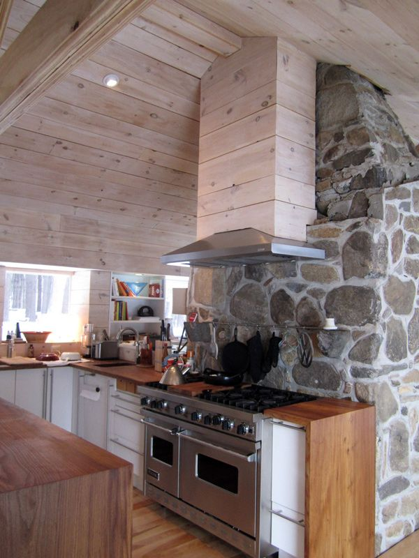 17 Best Images About Pickled Knotty Pine On Pinterest