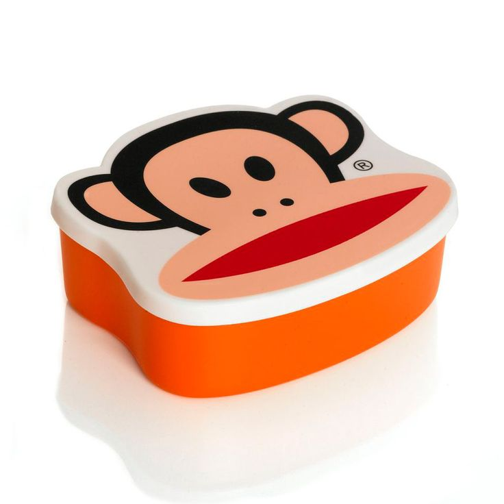 Paul Frank Bedroom In A Box: 17 Best Images About Paul Frank On Pinterest