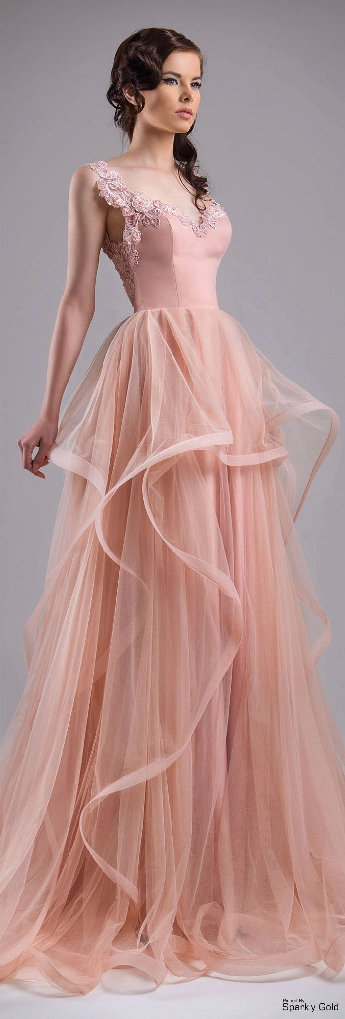103 best Dress images on Pinterest | Dressing rooms, Evening gowns ...