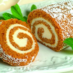 54 Best Roulades Images On Pinterest Cake Rolls