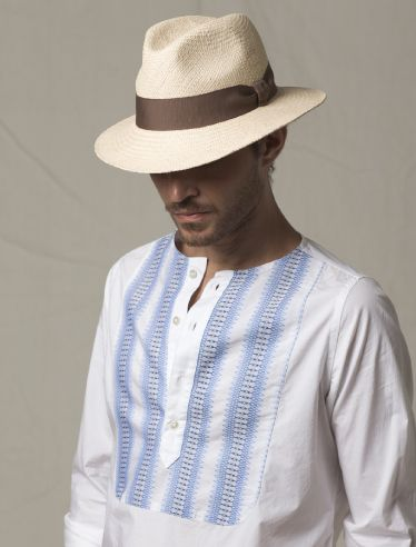 Panama HatIanverlardi Ss12, Panama Hats, Texture Pattern, Image, Pattern Pullover, To Ian Velardi For, Spring 2012, Lightweight Texture