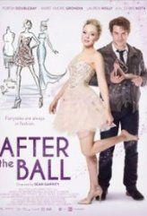 Podyumdaki Külkedisi – After the Ball 2015 Türkçe Dublaj izle - http://www.sinemafilmizlesene.com/romantik-filmler/podyumdaki-kulkedisi-after-the-ball-2015-turkce-dublaj-izle.html/