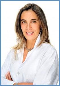 AUMENTO DE LABIOS - Dra. Alexandra Mora