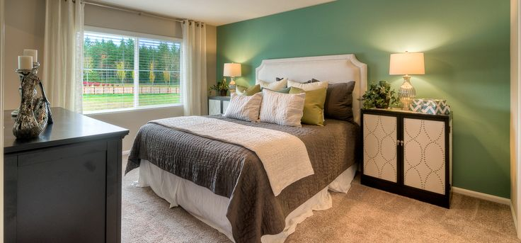 1000 images about juniper at campus reserve by lennar on - Lennar homes interior paint colors ...