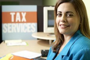 How to Find Out Your Tax Exempt Number