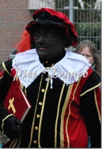 Piet 'Franco'