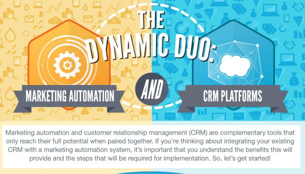 http://marketingautomation.company/advantages-of-combining-crm-and-marketing-automation/