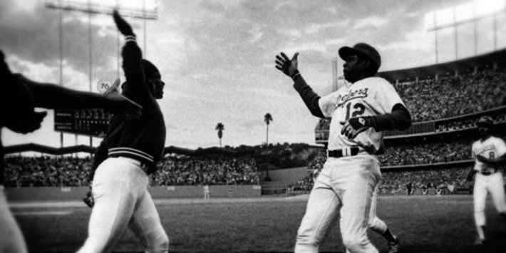 """How Scientology Saved My Life    Read the entire blog >> http://qoo.ly/jazn6    It was July 1977. Gold was selling for $161.10 per ounce, Dodgers players Dusty Baker and Glenn Burke had just invented the """"high five."""" """"Star Wars: A New Hope"""" was released and most critics thought it would be a flop. The population of the world was slightly more than four billion. The top song of the year was """"You Light Up My Life"""" by Debbie Boone. The Yankees won the World Series and the Raiders won the Super…"""