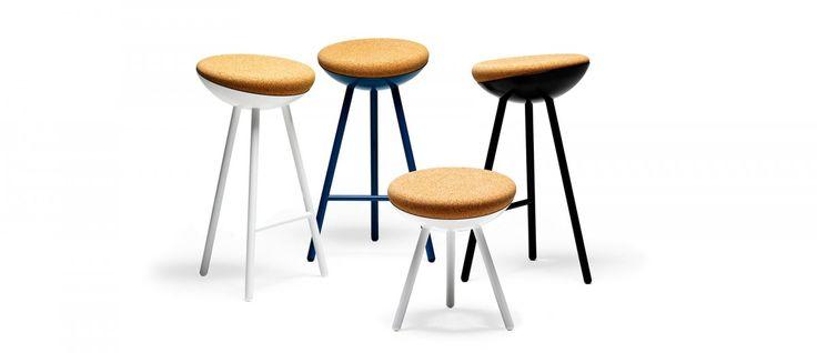 Boet by Mitab | NOTE Design Studio