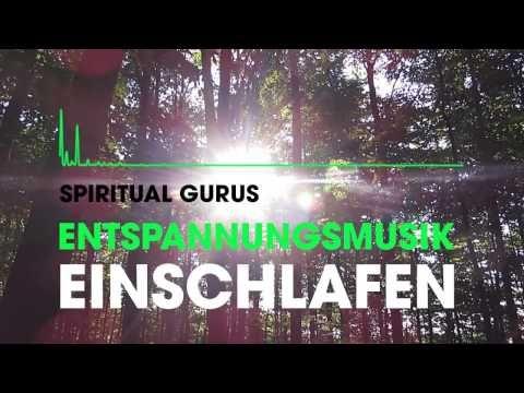 http://deburnamusic.com   Entspannungsmusik - Spiritual Gurus - ☯ 001 - ☯ 010 Entspannende Musik, Meditationsmusik, Beruhigende Musik Unsere Entspannungsmusi...