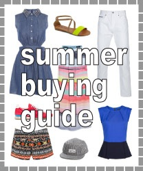 Buy Sell Trade Consign Used Clothes | Crossroads Trading Co.